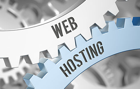 Website Hosting, Domain Names and Emails